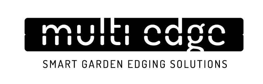 multiedge_logo