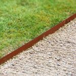 Multi-Edge METAL Acero Corten