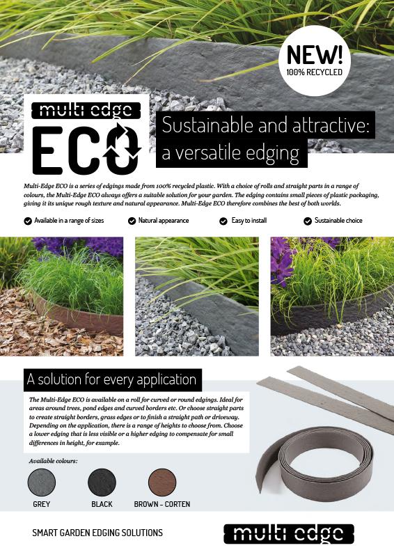 Multi-Edge ECO leaflet