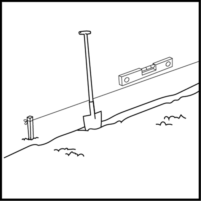 Multi-Edge ECO construcción paso 1